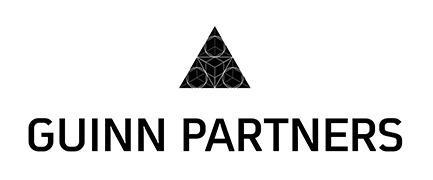 Guinn Partners